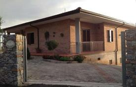Property for sale in Calabria. Villa – Calabria, Italy