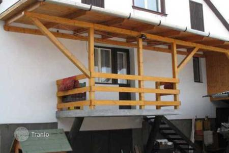 Residential for sale in Felsőzsolca. Detached house – Felsőzsolca, Borsod-Abauj-Zemplen, Hungary