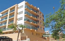 New quality 2 & 3 bedroom apartments, Portimão, West Algarve for 319,000 $