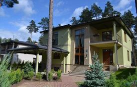 Residential for sale in Garkalne municipality. Townhome – Baltezers, Garkalne municipality, Latvia