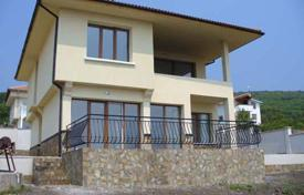 2 bedroom houses for sale in Burgas. Detached house – Sveti Vlas, Burgas, Bulgaria
