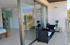Villa – Dehesa de Campoamor, Valencia, Spain for 7,900 € per week