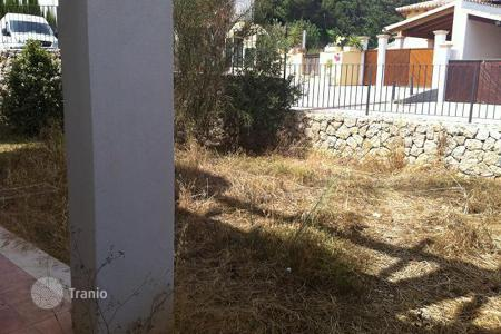 Foreclosed 3 bedroom houses for sale in Balearic Islands. Villa – Andratx, Balearic Islands, Spain