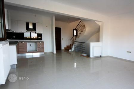 Coastal houses for sale in Heraklion. Detached house – Heraklion, Crete, Greece