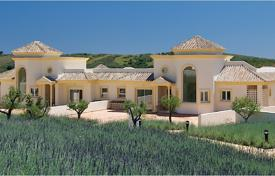 Cheap residential for sale in San Roque. Apartment – San Roque, Andalusia, Spain