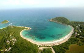 "Land for sale in Saint Philip. ""Spectacular ocean views"""