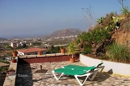 Houses for sale in Valle. Villa - Valle, Canary Islands, Spain