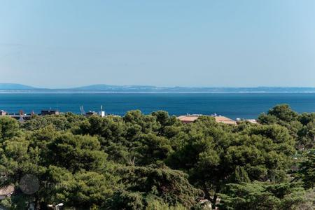 2 bedroom apartments for sale in Lisbon. Apartment - Cascais, Lisbon, Portugal