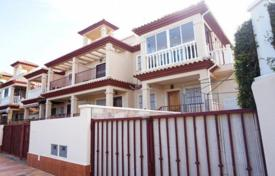 Cheap residential for sale in San Pedro del Pinatar. - San Pedro del Pinatar