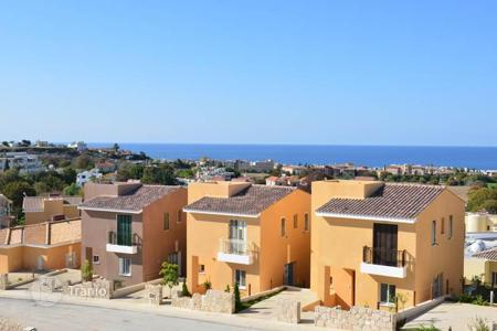 Residential for sale in Cyprus. Villa – Paphos (city), Paphos, Cyprus