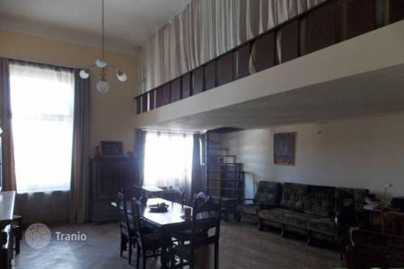 6 bedroom apartments for sale in Georgia. Apartment - Didi digomi, Georgia