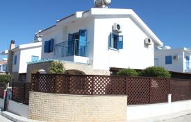 3 bedroom houses by the sea for sale in Paphos. Villa – Latchi, Poli Crysochous, Paphos,  Cyprus