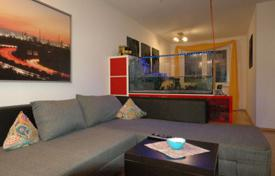 2 bedroom apartments for sale in Germany. Renovated two-bedroom apartment in Holzen area, Dortmund