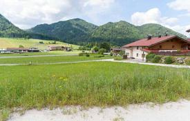 Property for sale in Waidring. Apartment – Waidring, Tyrol, Austria