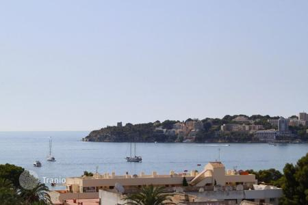 Cheap 3 bedroom apartments for sale in Balearic Islands. Apartment – Palma de Mallorca, Balearic Islands, Spain
