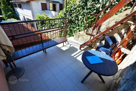 1 bedroom apartments for sale in Piran. Apartment – Portorož, Piran, Slovenia