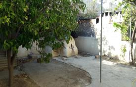 Townhouses for sale in Nicosia. 3 Bedroom Semi Detached House in Latsia -REDUCED