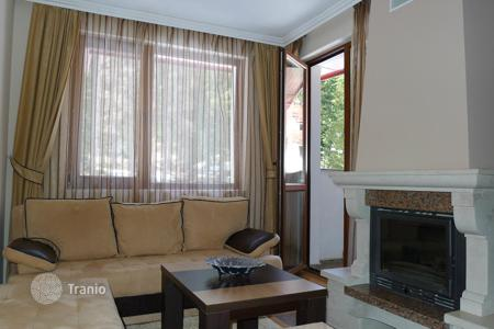Cheap apartments for sale in Smolyan. Apartment – Smolyan, Bulgaria