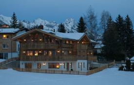 Residential to rent in St. Anton am Arlberg. Apartment – St. Anton am Arlberg, Tyrol, Austria