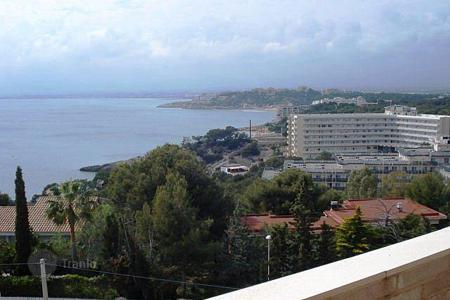 1 bedroom apartments for sale in Salou. Apartment – Salou, Catalonia, Spain