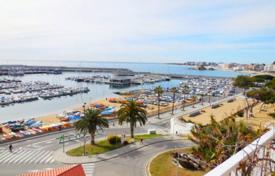 Apartments for sale in Blanes. Apartment – Blanes, Catalonia, Spain