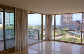 3 bedroom apartments by the sea for sale in Barcelona. Apartment – Barcelona, Catalonia, Spain