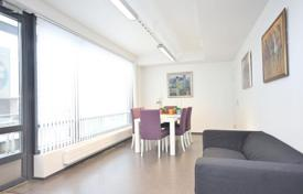 Property for sale in Northern Europe. A small office space in a prestigious area of Helsinki, Finland