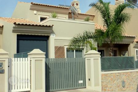 3 bedroom houses for sale in Faro. Villa - Almancil, Algarve, Faro, Portugal