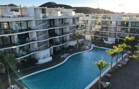 Penthouses for sale in Tenerife. Penthouse – Palm-Mar, Canary Islands, Spain