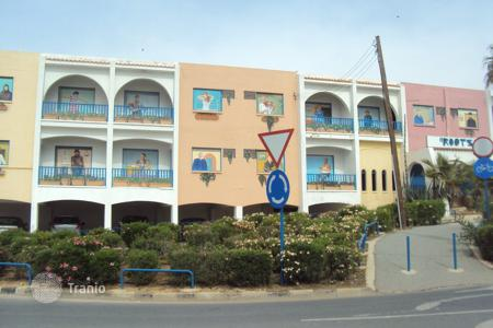 Apartments for sale in Ayia Napa. A two Block of Apartments in Agia Napa