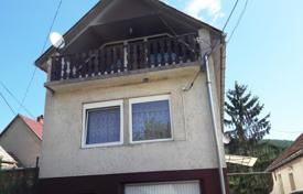 Residential for sale in Pest. Detached house – Pilisszentkereszt, Pest, Hungary