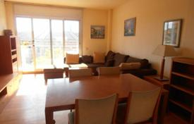 3 bedroom apartments by the sea for sale in Barcelona. Apartment – Sant Martí, Barcelona, Catalonia, Spain