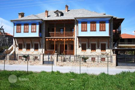 Luxury property for sale in Mt Athos. Villa – Mt Athos, Greece
