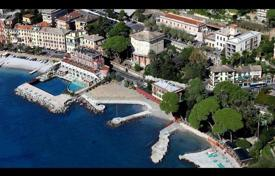 Luxury 2 bedroom apartments for sale in Italy. Apartment – Santa Margherita Ligure, Liguria, Italy