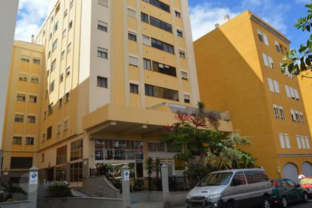 Residential for sale in Gran Canaria. Apartment – Las Palmas de Gran Canaria, Canary Islands, Spain