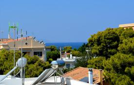 2 bedroom apartments for sale in Voula. Apartment – Voula, Attica, Greece