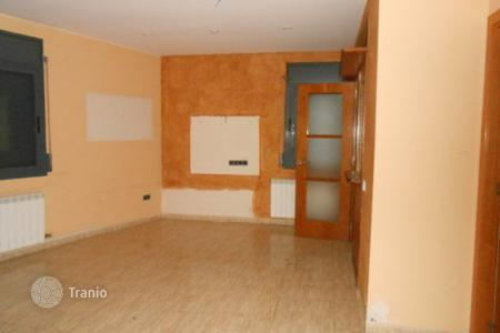 Foreclosed 3 bedroom apartments for sale in Costa Brava. Apartment - Sant Feliu de Guixols, Catalonia, Spain