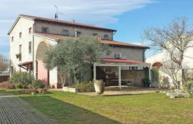 Property for sale in Veneto. Villa – Verona, Veneto, Italy