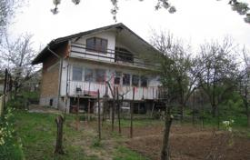 Houses for sale in Zdravets. Detached house – Zdravets, Varna Province, Bulgaria