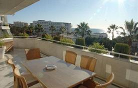 Luxury apartments with pools for sale in Marbella. Apartment Marbella beachfront