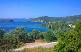 Development land for sale in Thessalia Sterea Ellada. Development land – Thessalia Sterea Ellada, Greece