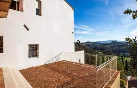 Residential for sale in Terricciola. Apartment – Terricciola, Tuscany, Italy