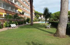2 bedroom apartments for sale in Costa Brava. Reformed and sunny apartment with 2 bedrooms in Fanals