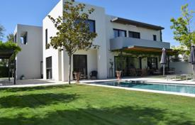 Residential for sale in Madrid. Villa – Madrid (city), Madrid, Spain
