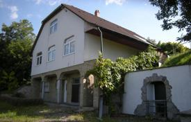 Property for sale in Igal. Detached house – Igal, Somogy, Hungary