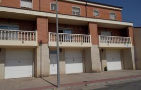 Foreclosed 4 bedroom houses for sale in Catalonia. Villa – Lleida, Catalonia, Spain