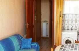 Cheap 1 bedroom apartments for sale in Italy. Apartment – Liguria, Italy