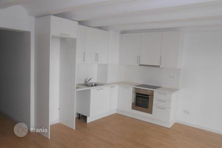Apartments for sale in Ciutat Vella. Studio for sale in Barcelona, RAVAL neighbourhood, BRAND NEW! Surrounded by amanities, close to Las Ramblas and Plaça Catalunya