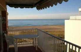 Apartments for sale in Castelldefels. Apartment – Castelldefels, Catalonia, Spain