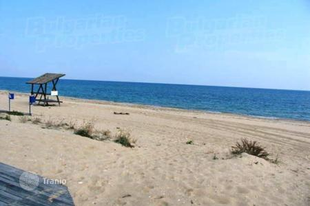 Land for sale in Varna Province. Development land – Varna, Bulgaria